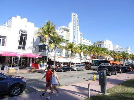 Miami Beach officials are betting that a property boom-fueled surge in real estate tax dollars will bankroll big investments in