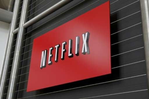 Netflix was founded in 1997 and has more than 65 million users in 55 countries, most of them in the United States