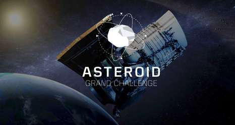 New desktop application has potential to increase asteroid detection, now available to public