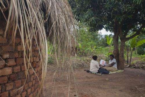New measures identified for newborn care in Uganda