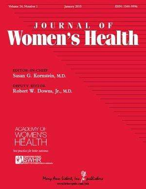 New strategies to identify and help women victims of intimate partner violence