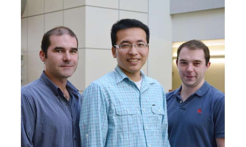 New TSRI metabolomic platform reveals fundamental flaw in common lab technology