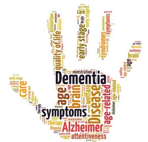 Next generation of dementia scientists to focus on lifestyle factors