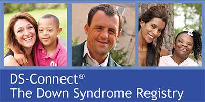 NIH launches tool to advance Down syndrome research