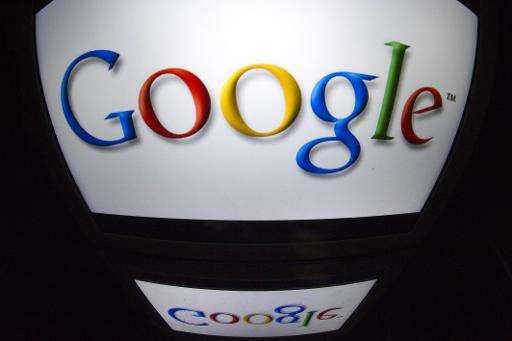 Offerings at Google's News Lab home page online at newslab.withgoogle.com included lessons in research, reporting, distribution,