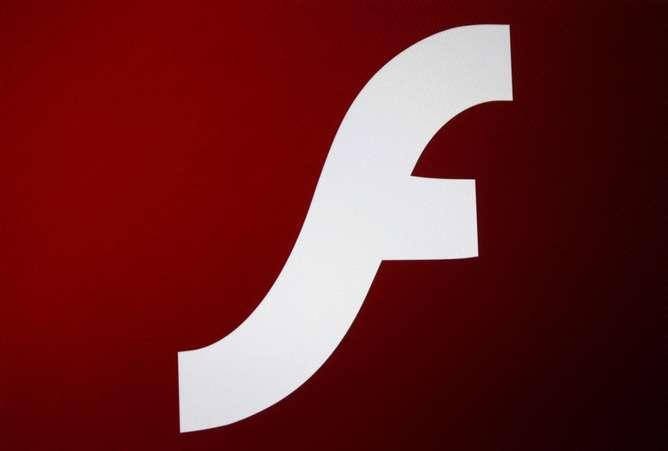 Opinion: When Chrome, YouTube and Firefox drop it like it's hot, Flash is a dead plugin walking