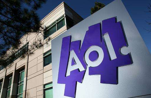 Over its 30-year history, AOL became a corporate power, lost its luster and reinvented itself several times in an effort to stay