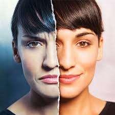 Personalizing bipolar disorder treatment