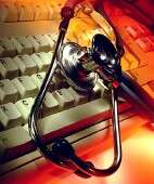 Physicians rank the best EHR systems of 2014