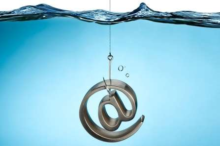 Profitable phishing schemes slyly tinker with our heads, then rip us off