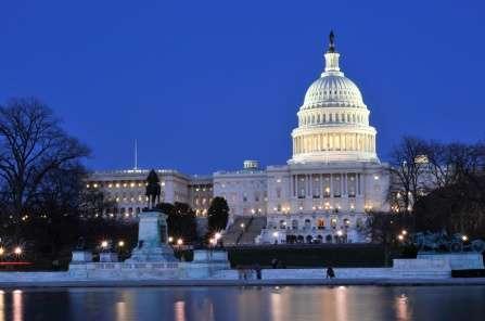 Public startups boom under JOBS Act, study shows