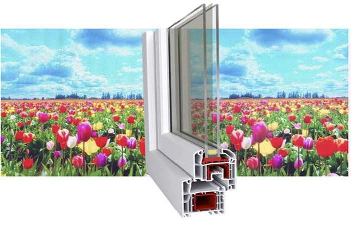 Quantum dot solar windows go non-toxic, colorless, with record efficiency