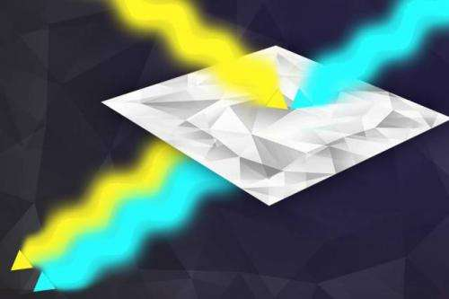 Quantum sensor's advantages survive entanglement breakdown