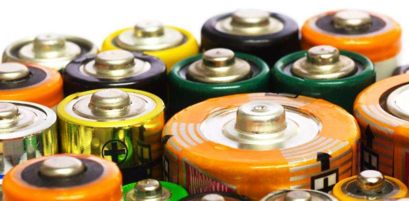 Redox flow batteries could be the answer to our energy storage needs