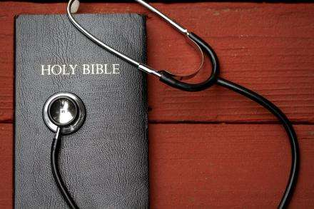 Religion and support for birth control health coverage can mix