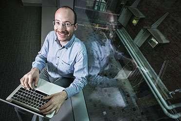 Search engine self-diagnosis and 'cyberchondria'