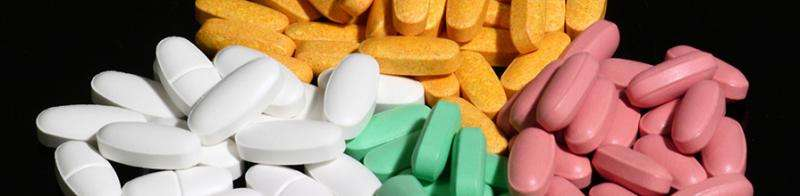 Should the world's poorest countries be allowed to continue copying patent-protected drugs?