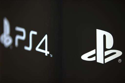 Sony will release next month a new PlayStation 4 with double the storage capacity, countering Microsoft's recent release of a be