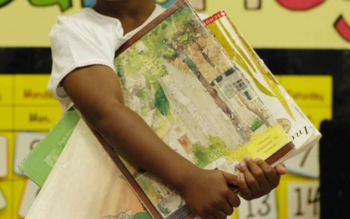 Storytelling skills support early literacy for African American children