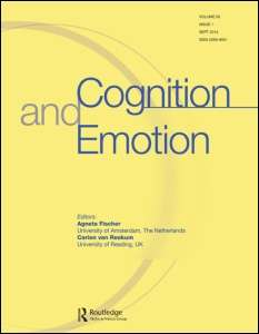 Study quantifies the effect of depressive thoughts on memory