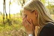 Sublingual birch pollen preparation improves allergy