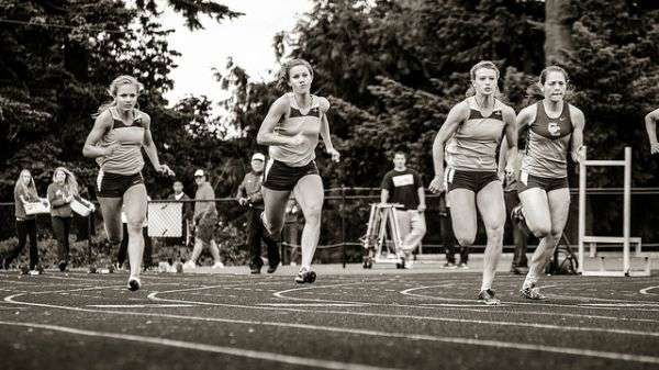 Supplement mix boosts female athlete performance