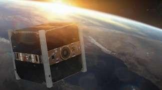 SwissCube's longevity marks its success