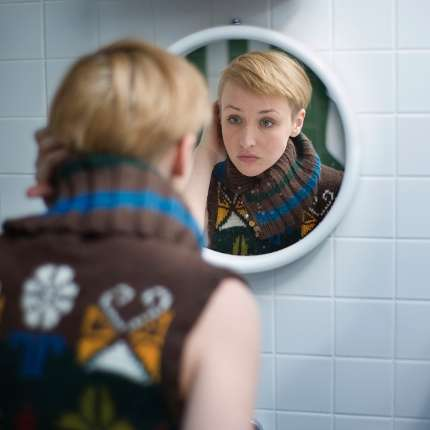 Tackling negative body image among women by emphasising functionality