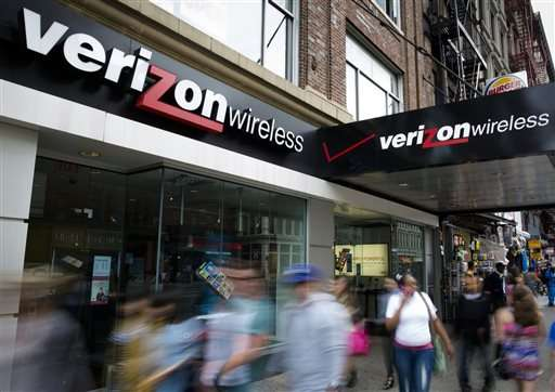 Tech Tips: Are you better off keeping Verizon contract plan?