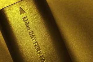 Tellurium electrodes boost lithium batteries