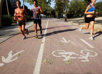 The 'cardiovascular revolution' has increased life e xpectancy in Spain