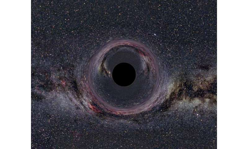 The golden anniversary of black-hole singularity