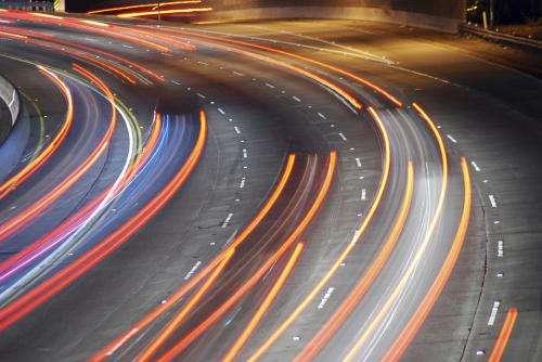 The improvement of traffic management by understanding choice behaviour