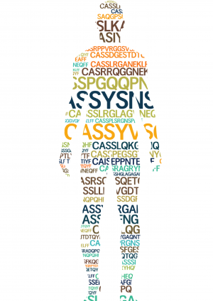 The language of T lymphocytes deciphered, the Rosetta Stone of the immune system
