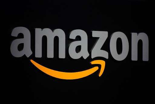 The new service called Amazon Business will offer enterprises the opportunity to shop online for productions ranging from comput