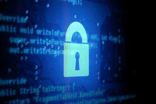 The ongoing war against cybercrime