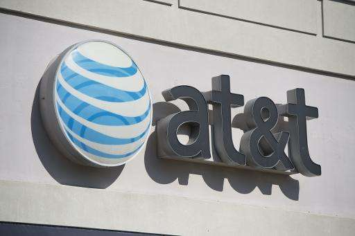 "The US Federal Communications Comission alleged that AT&T ""severely slowed down the data speeds for customers with unli"