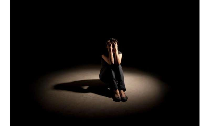 The victimization quandry: To help victims we have to stop blaming them