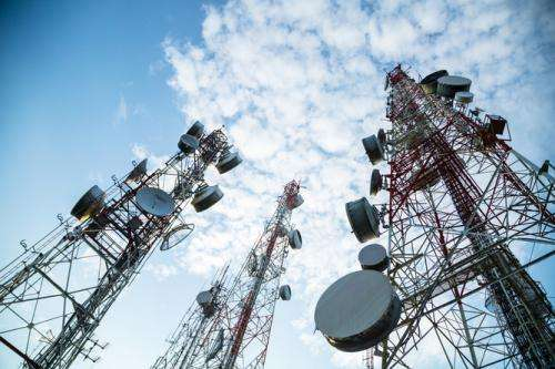 Three wireless technologies that could make 5G even faster