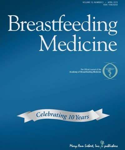 Too few minority women breastfeed -- can ob/gyns change their minds?