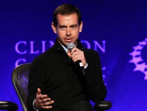 Twitter CEO gives up $200M in stock for company employees