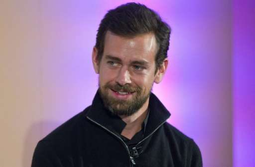 Twitter co-founder Jack Dorsey has returned for a second stint as chief executive at the San Francisco-based social network