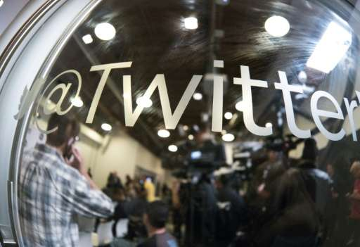 Twitter quickly become a global sensation after its launch in 2006, but the social media platform's growth has slowed and it has