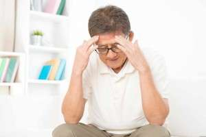 Two cultures, same risk for cognitive impairment