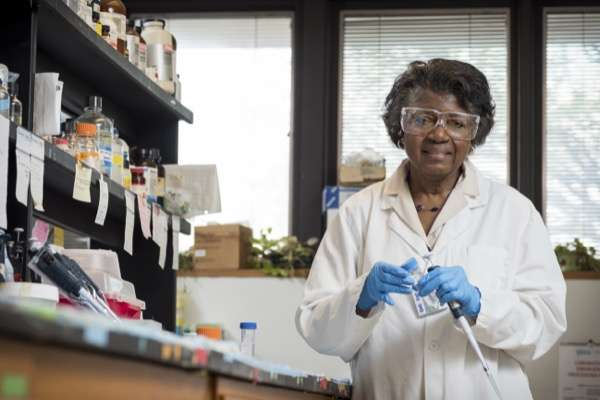 UD finding sheds light on infertility puzzle, could improve in vitro fertilization