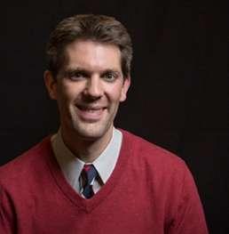 UH study finds news may influence racial bias