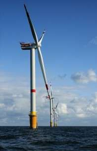 U.S. could cut per capita greenhouse emissions 90% by 2050, says report