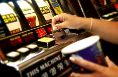 Using virtual technology to reverse engineer the gambler's addiction