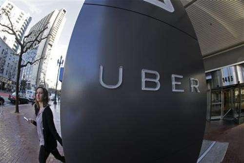 VC firms rain down cash on tech startups, is bubble brewing?