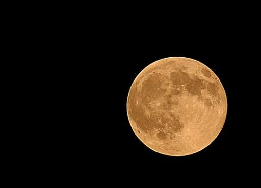 Water particles have been detected on the surface of the Moon by three missions, including an Indian probe